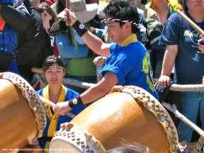 2009 Manzanar Pilgrimage (40th)-H20-05