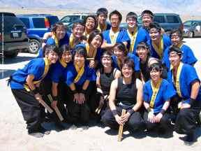 2009 Manzanar Pilgrimage (40th)-H20-06