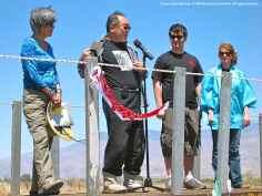 2009 Manzanar Pilgrimage (40th)-H20-12