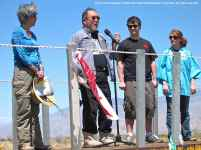 2009 Manzanar Pilgrimage (40th)-H20-13