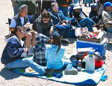 2009 Manzanar Pilgrimage (40th)-H20-18