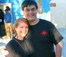 2009 Manzanar Pilgrimage (40th)-H20-26