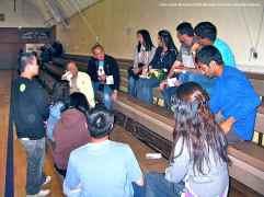 2009 Manzanar Pilgrimage (40th)-H20-32