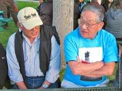 2009 Manzanar Pilgrimage (40th)-H20-40