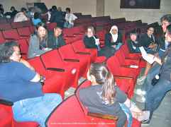 2009 Manzanar Pilgrimage (40th)-H20-42