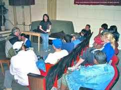 2009 Manzanar Pilgrimage (40th)-H20-43