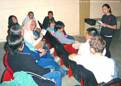2009 Manzanar Pilgrimage (40th)-H20-44