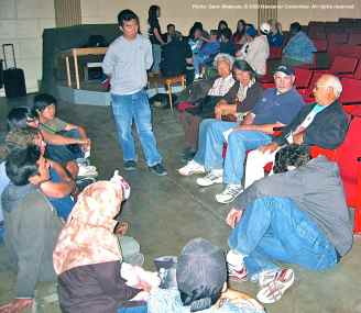 2009 Manzanar Pilgrimage (40th)-H20-45