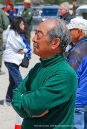 Hector Watanabe