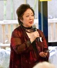 Miya Iwataki