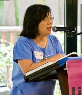 Edna Horiuchi