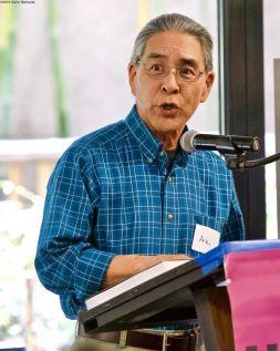 Aki Maehara
