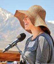 Yusra Khafagi, CAIR, Greater Los Angeles Chapter