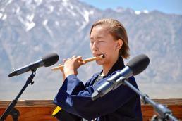 Miro Koshio