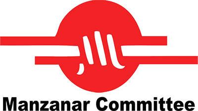 Manzanar Committee