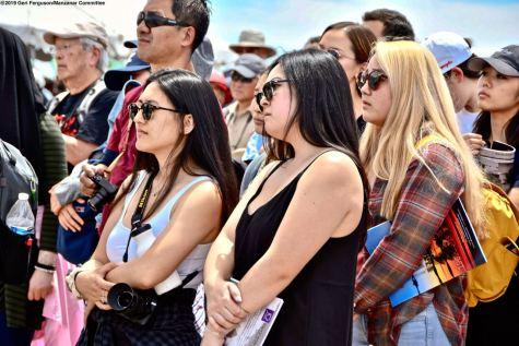 Manzanar Pilgrimage